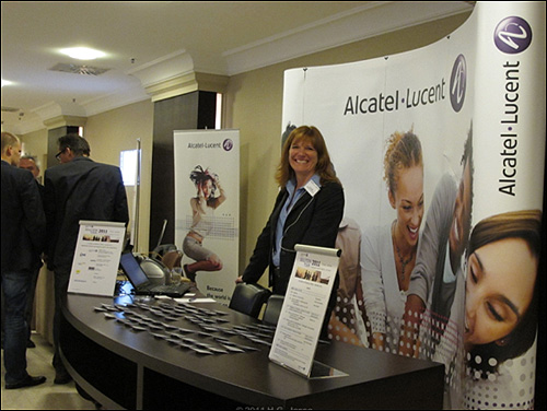 alcatel-lucent_01.jpg